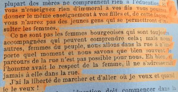 harcelement-de-rue-1900