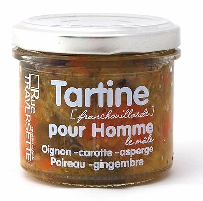 tartinade-pour-homme
